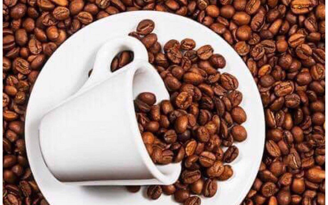 La caféine : Une solution pour une perte de poids sans régime ?