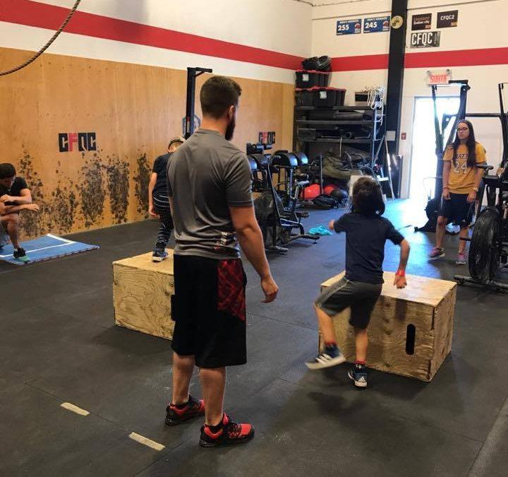 Optimiser la réussite scolaire en optant pour l'activité physique